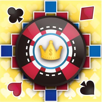 Rolex 888 casino